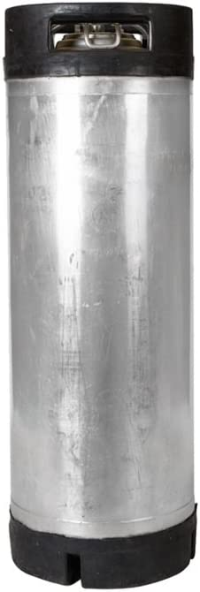 Beverage Elements 5 Gallon Ball Lock Keg - Reconditioned