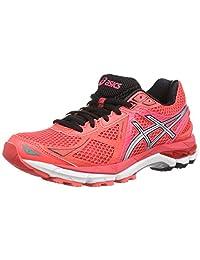 Asics GT-2000 3 Women's Running Shoes