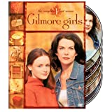 Gilmore Girls: Complete First Season