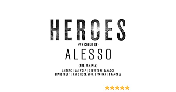 Heroes we could be the remixes by alesso on amazon music heroes we could be the remixes by alesso on amazon music amazon malvernweather Choice Image