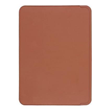Amazon.com: PINHEN New MacBook 12 Inch Laptop