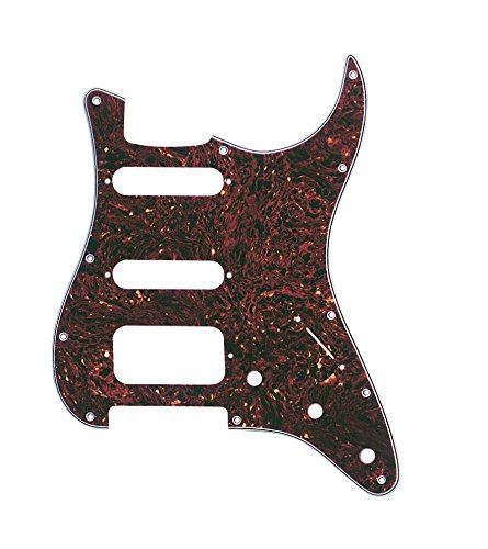 Fender Electric Guitar Part by Fender