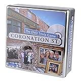 Coronation Street - The DVD Trivia Game