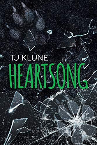 Heartsong (Green Creek Book 3)