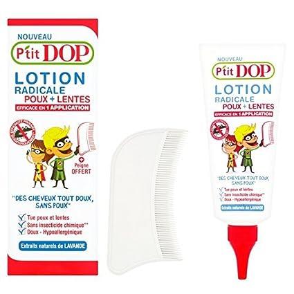 lotion anti poux maison � ventana blog