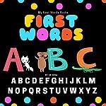 First Words: ABC | Jill White