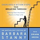 img - for Exercises & Action Steps From Breaking Through book / textbook / text book