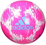 adidas-Glider-Soccer-Ball