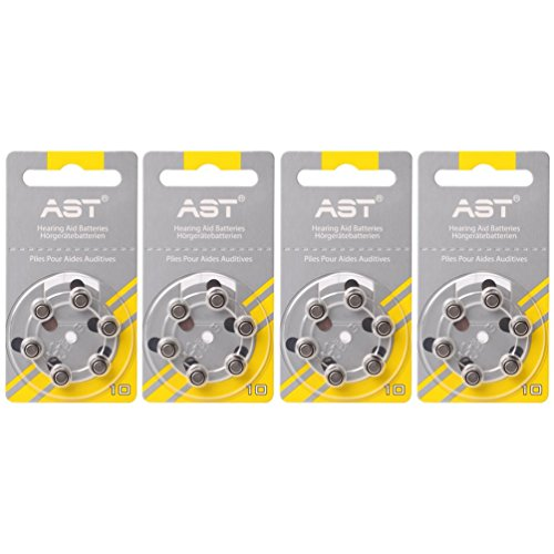 austar-hearing-amplifier-battery-size-10-24-batteries