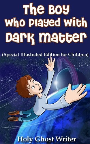 Ghost writer childrens book jura hausarbeit zu viele zeichen