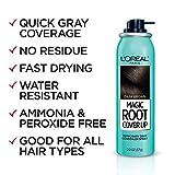 L'Oreal Paris Magic Root Cover Up Gray Concealer