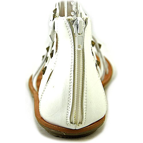 Nine West Attractir Sintetico Sandalo Gladiatore