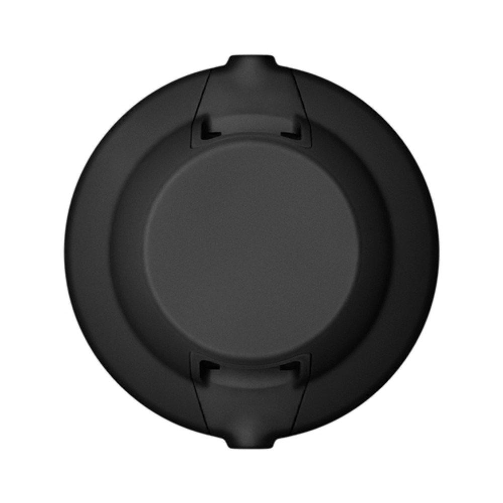 Aiaiai Tma-2 Modular Headphone Speaker Component S02 -...