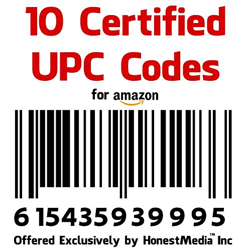 upc-ean-numbers-barcodes-bar-code-number-amazon-10-upc-ean-barcode-numbers