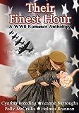 Their Finest Hour: A World War II Anthology