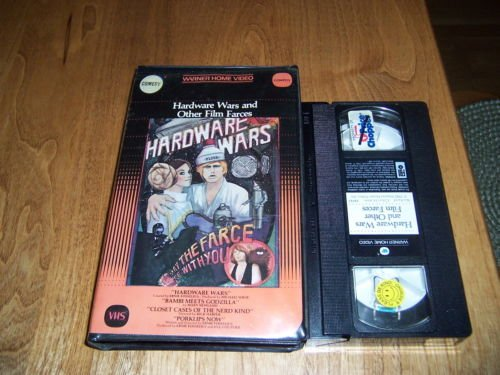 hardware-wars-and-other-film-farces