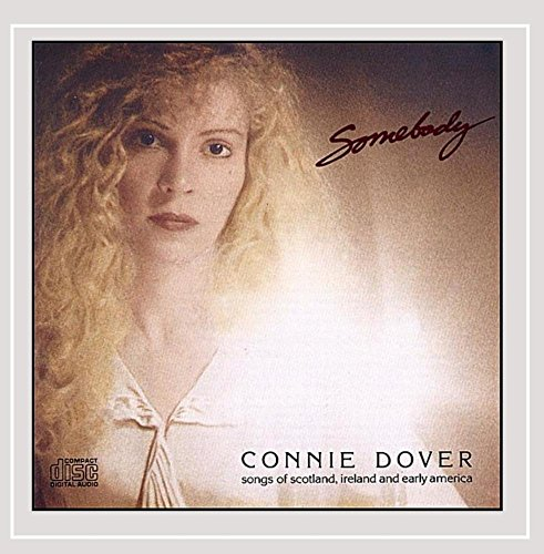 Somebody - Dover Outlets
