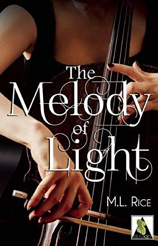 The Melody of Light PDF