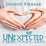 Unexpected | Jenny Frame