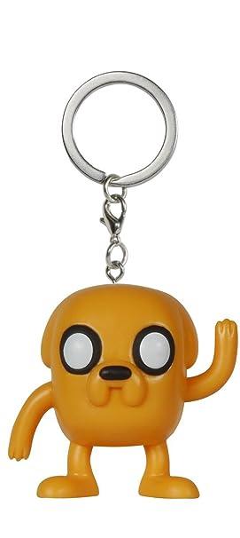 Adventure Time Llavero Funko FUNPPOP4864
