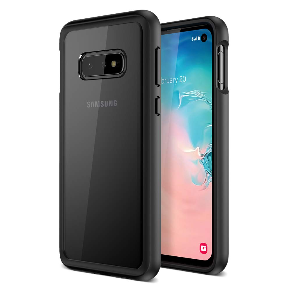Film Protector para Samsung S10e MAXBOOST (7LHB71FR)