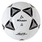 MIKASA SERIOUS SOCCER BALL #5 (EA)