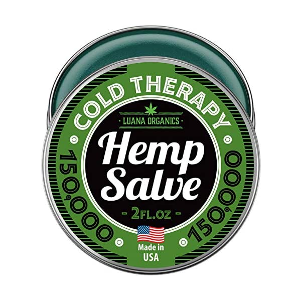 Premium-Hemp-Salve-Strong-Natural-Pain-Relief