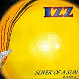 Silver of a Sun by Izz (1999-05-24)