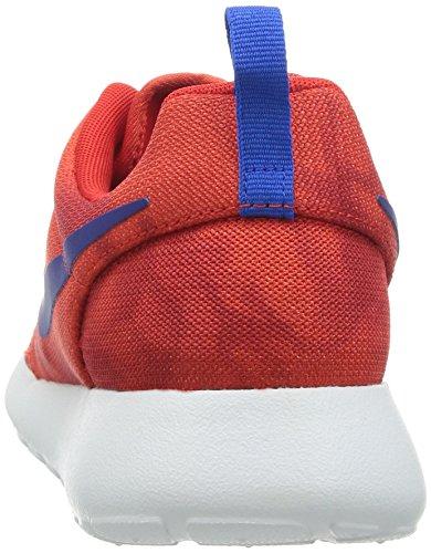 blu hyper Red Nike Rosso Blu 527 Royal Blue Deep Rosherun Cobalt Challenge qApAfZIxw