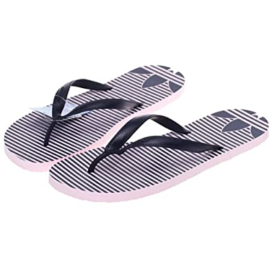 1d589528f Adidas Originals Mens Adi Sun Flip Flops - 13 UK  Amazon.co.uk ...
