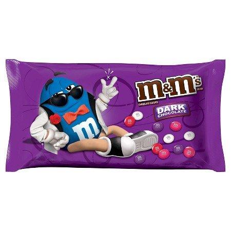 mms-valentines-dark-chocolate-108oz