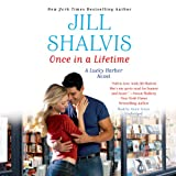 Once in a Lifetime  (Lucky Harbor series, Book 9)(LIBRARY EDITION)