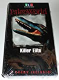 PaleoWorld Killer Elite