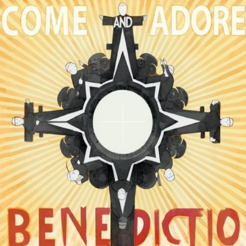 Come and Adore