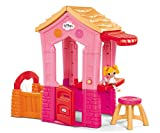 Little Tikes Lalaloopsy Sew Cute Playhouse (Discontinued by manufacturer)