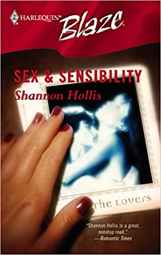 Sex and sensibility getting it good