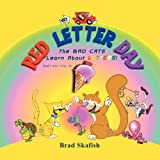 Red Letter Day, Brad Skafish, 1621412601