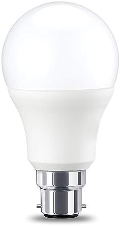 Hzsanue Bombilla LED A65 E27 de 15 W, equivalente a bombillas incandescentes de 120 W