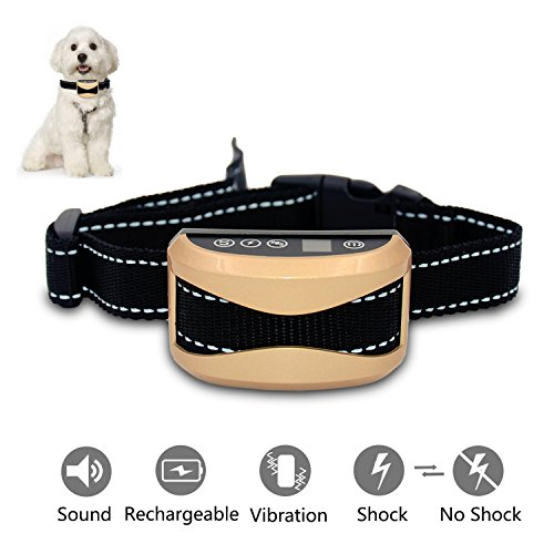 no-bark-dog-training-collar-blinbling-rechargeable-pets-bark-training-collar-including-sound-vibrati