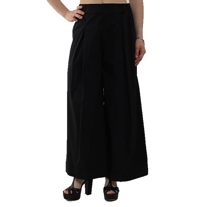 Pantaloni P512d065 Dixie Abbigliamento Amazon it qrTwzqn15