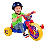 Disney 95422 Toy Story 15'' Fly Wheel Junior Cruiser Ride-on, Ages 3-7