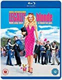Legally Blonde [Blu-ray] [Import anglais]