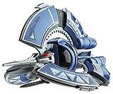 : Star Wars Starfighter Vehicle Tri-Droid Fighter