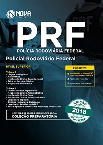 PRF CONCURSO BAIXAR GRATIS DO APOSTILA 2014 DA