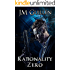 Rationality Zero: A Lovecraftian Technothriller (The Dossiers of Asset 108)