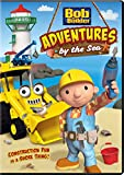Adventures By the Sea [Import]