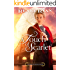 A Touch of Scarlet (Gilded Promises)