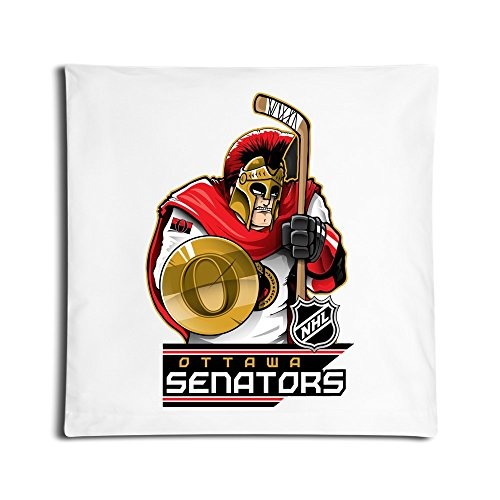 funhomedecor-throw-pillow-case-ottawa-senators-18-x-18-one-cover