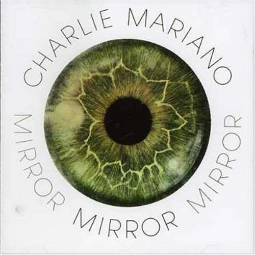 UPC 664140160828, Mirror