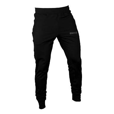 9730612ea Amazon.com  GYMCROSS Premium Joggers(gc-054)  Clothing